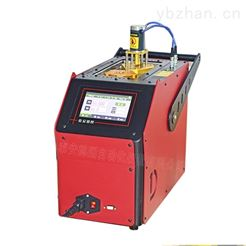 DTS-300B超便携智能恒温油槽厂商