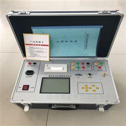 三级承试设备仪器断路器特性测试仪