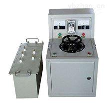 感应耐压试验装置  电力四级承装试设备租赁