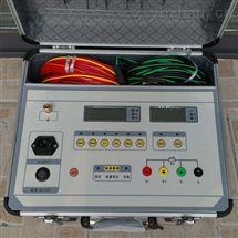 变压器直流电阻测试仪带助磁