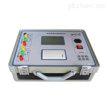 全自动多功能变压器变比测试仪