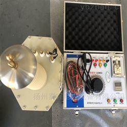 电力承装修试四级工频耐压试验装置