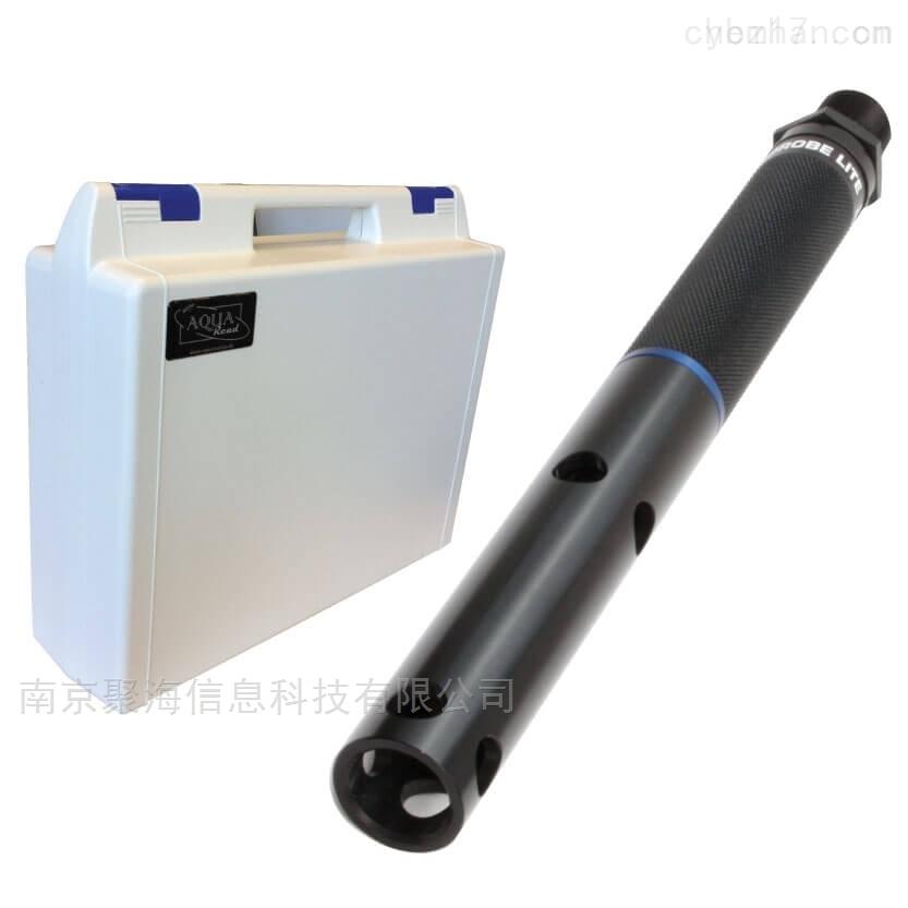 叶绿素/蓝绿藻/浊度/精炼油水质分析仪