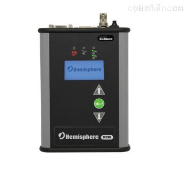 专业海洋高精度接收机(信标机)