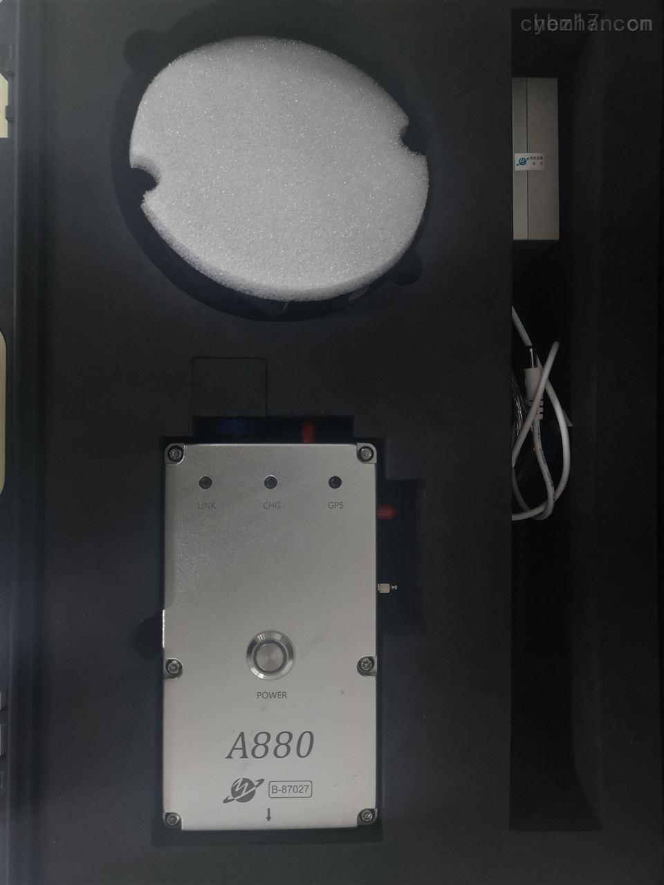 SonTek M9 ADCP国产数传电台