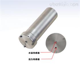 AWH-USB小型自容式波高仪