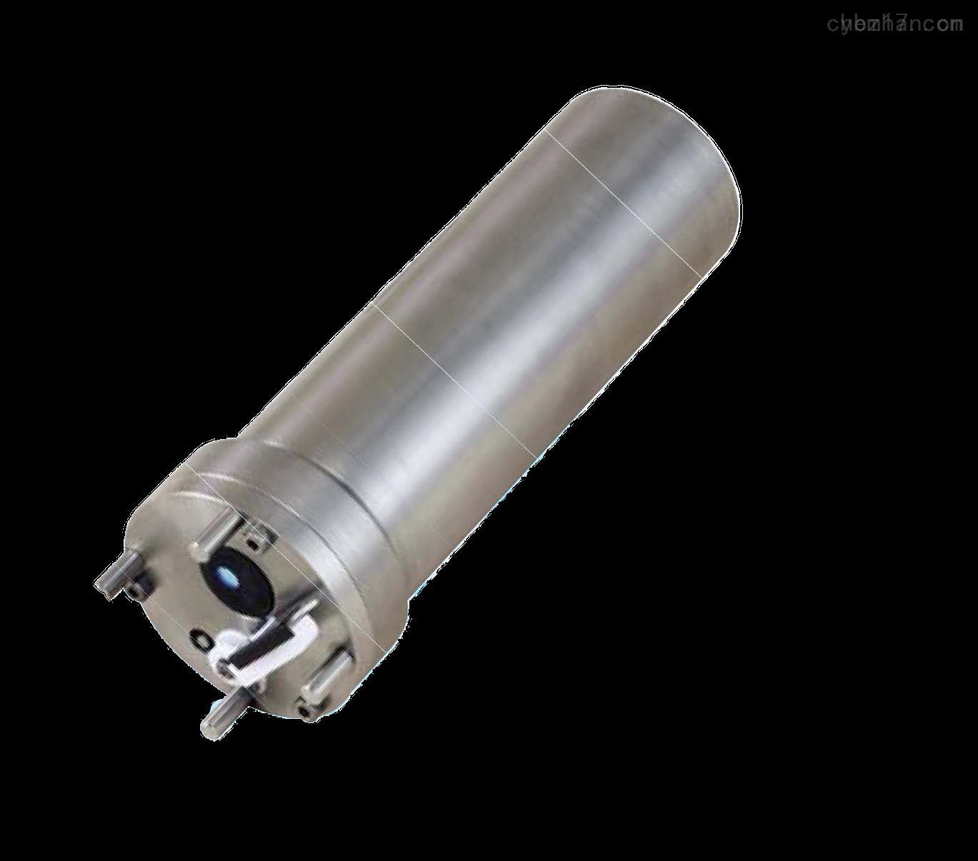 自容式叶绿素浊度仪|水质分析仪