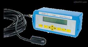 AEM1-D河流用电磁流速仪