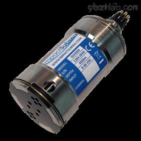 ISD4000压力传感器|深度计