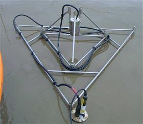 水下沉积物监测系统|海床侵蚀淤积测量仪