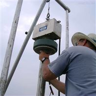 VibeCore-D水底電動高頻震動沉積物取樣鑽機