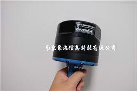 ZPulse4420/4830声学多普勒单点海流传感器