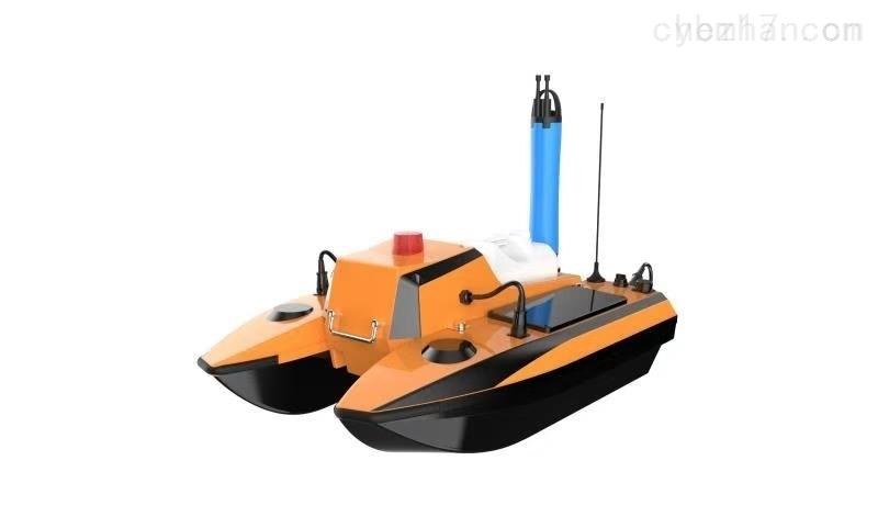 无人船(水质监测 海洋测绘)