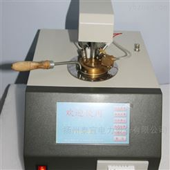 SF6气体微水仪承试设备