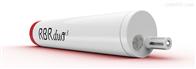 RBRduo TD|tide16壓力自容式溫度潮位儀 壓力式水位計 驗潮儀