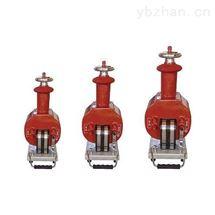 工頻耐壓試驗裝置(干式試驗變壓器)