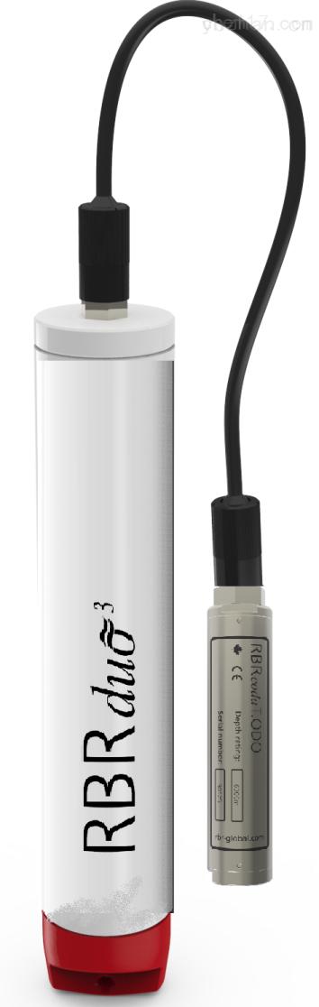 溫度溶解氧測量儀 水質分析儀
