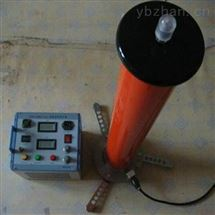 防塵靜電直流高壓發生器
