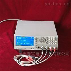 扬州-QJ84A数字直流电桥