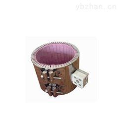 无纺布熔喷陶瓷加热器专业制造