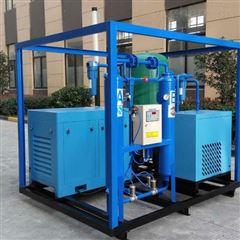 干燥空气发生器三级承试设备