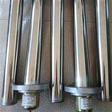 HRY2护套式电加热器元件价格