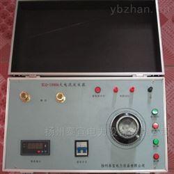 TYSLQ-82-2000A/6带计时大电流发生器