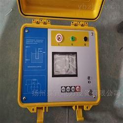 TY3035E高压绝缘电阻测试仪