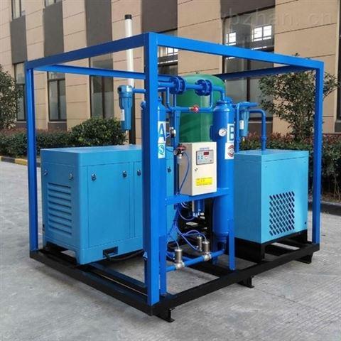 电力三级承装修试/高效率干燥空气发生器