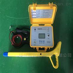 电缆故障测试仪价格便宜