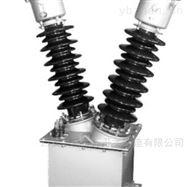 JDN2-35电压互感器