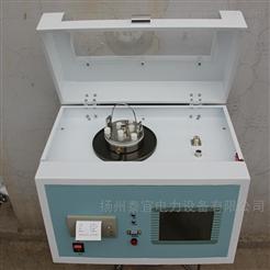 TYEHO型SF6微量水分测量仪