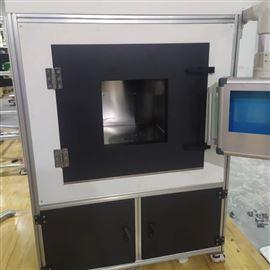 透湿量测试仪
