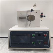 品牌SRT織物血液穿透性能檢測儀