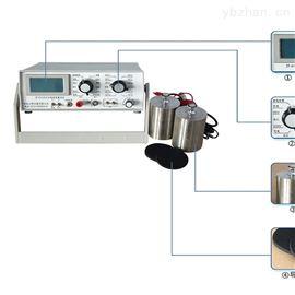 点对点电阻率试验仪