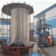 JNPY-0.2混凝土排水管内水压测试性能试验机