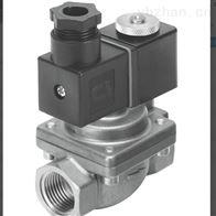 VZWP-L-M22C-G14-130-V-2AP1489955,FESTO电磁阀选择要点