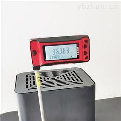DTSW-2-A水银温度计理想替代产品可作为标准器