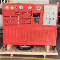 全新SF6气体回收装置低价销售