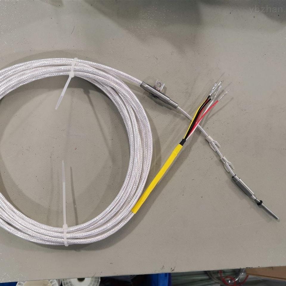 WZP2-3.2/200/7热电阻