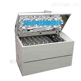 HZQ-QB全温振荡器价格