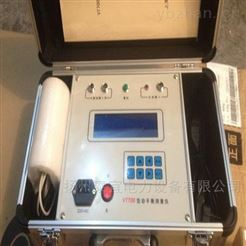 TYSLQ-2000A程控大电流发生器价格
