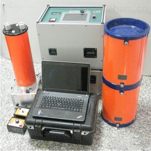 高标准电缆振荡波局放检测系统现货直发