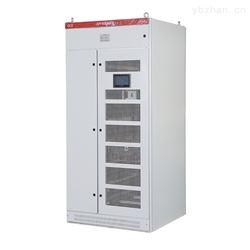 ANAPF150A补偿电流150A柜体式有源滤波器