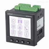ARTM-P6电气接点在线测温6点测温装置