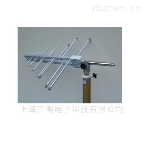 SCHWARZBECK UHALP 9108A 对数周期宽带天线