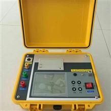 氧化锌避雷器泄漏电流测试仪新品