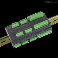 AMC16Z-FDK48精密配電直流48路開關量數據中心監控裝置