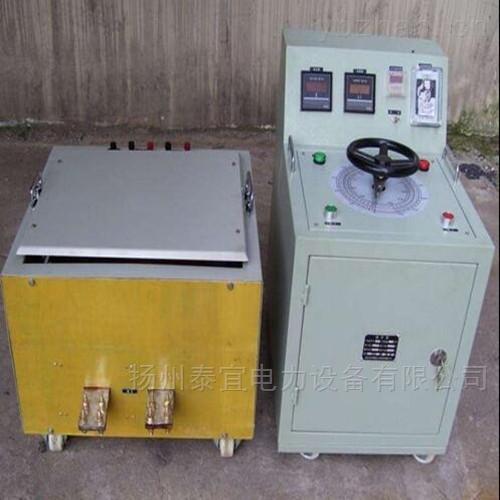 8000A大电流发生器
