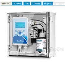 PACON 5000英国杰普钙镁硬度分析仪